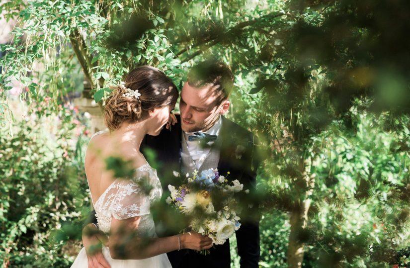 wedding-photography-kent-2139x1400
